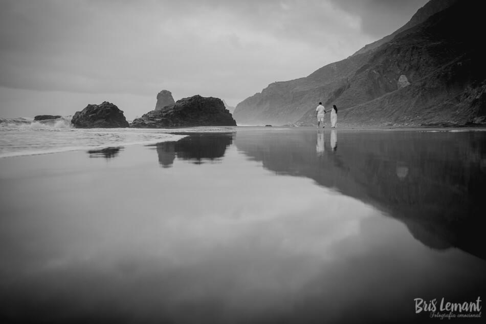 Preboda en Tenerife -Onagra y Francisco-Bris Lemant- Fotografo de boda tenerife