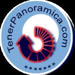 logo_transparente cuadrado